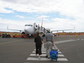 2008airport.jpg