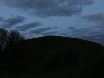sunrise00.jpg