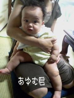 tennshi.jpg