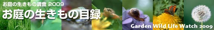 mokuroku_title.jpg