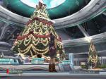 メリークリスマス!(遅