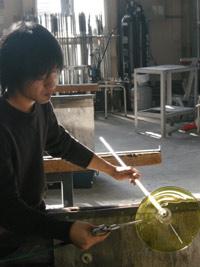 2008-12-24広田直-068