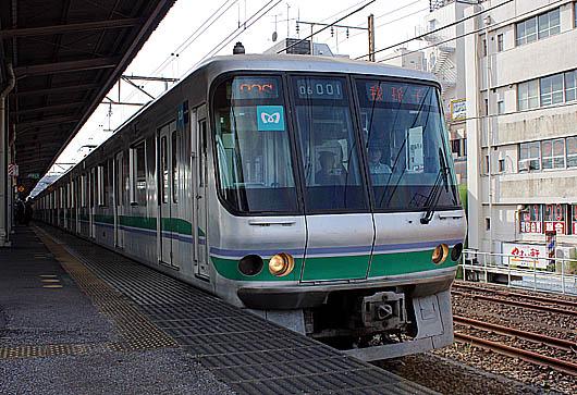 a-IMG_6281.jpg