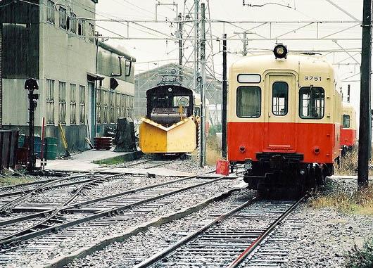 hokuriku-30025.jpg