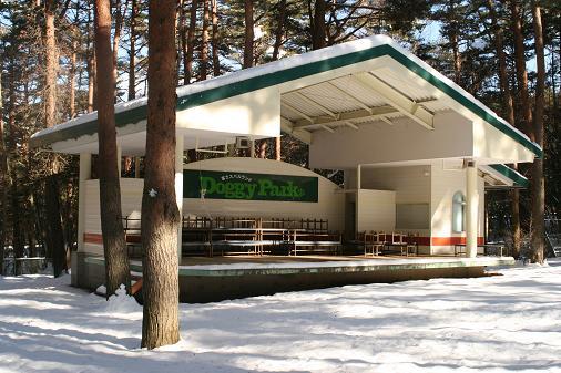 山中湖09