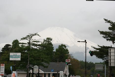 38パグミ富士山