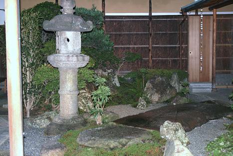 03京都黒豆編