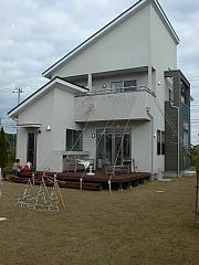 20061204180331.jpg