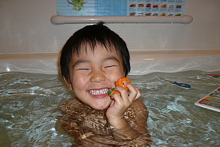 20112お風呂