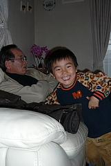 201022.jpg
