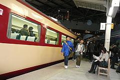 201069.jpg