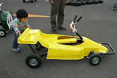 204126.jpg