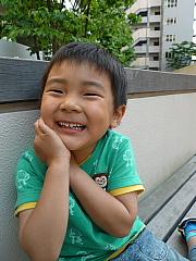 215211_20090520213055.jpg