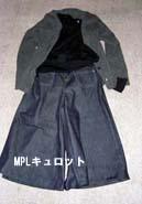 20061105201353.jpg