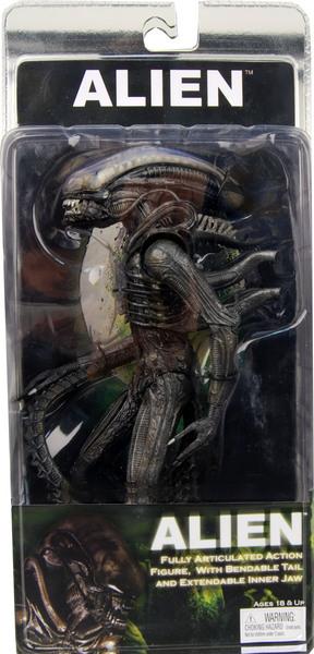 Alien7Front.jpg