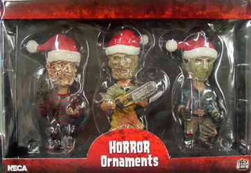 hk-mini-horror-ornaments.jpg