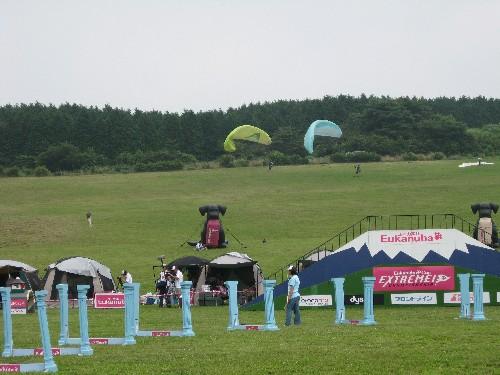 2008072009.jpg