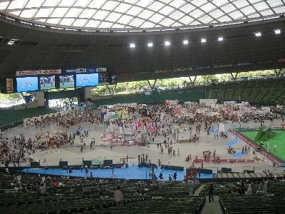 2008092001.jpg