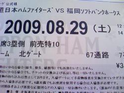 20090829101216