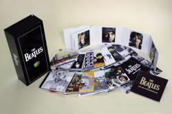 ザ・ビートルズ BOX