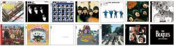 ザ・ビートルズ リマスター盤 全14作品