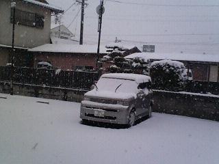 09 yuki1