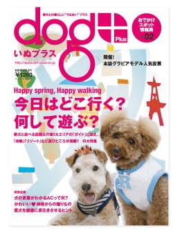 dogplus2.jpg