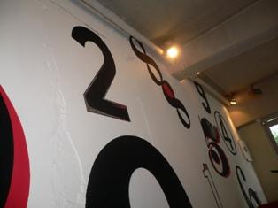 shocola 171