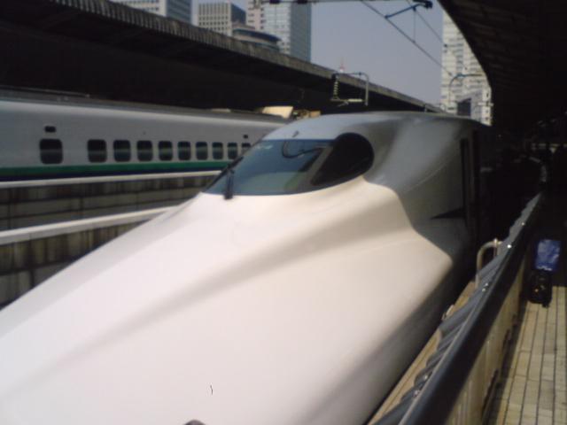 KC390012.jpg