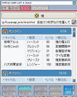 WS000603.jpg