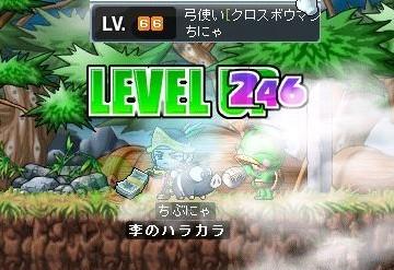 lv66.jpg