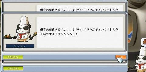 maple3381.jpg