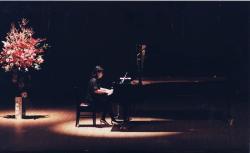 発表会2008