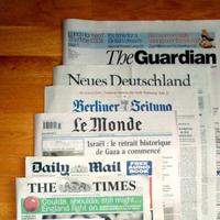 398px-NewspaperSizes200508.jpg
