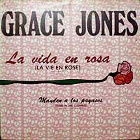 GraceJones.jpg