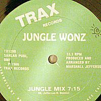 JungleWonz.jpg