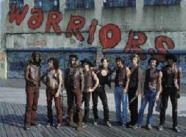 warriors.jpg