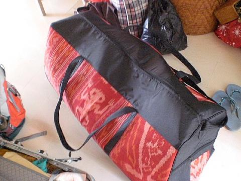 BALI2009-2.jpg
