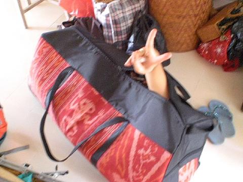 BALI2009-3.jpg