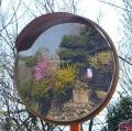 藤野の里の春5