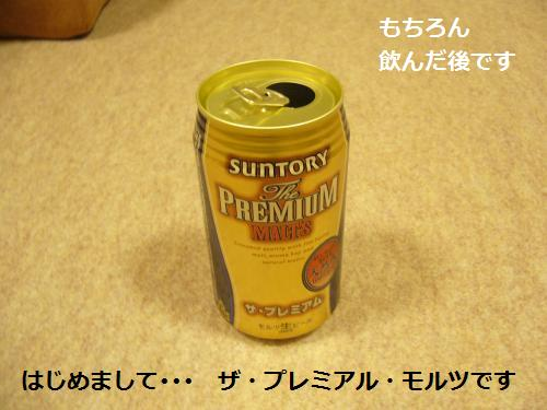 P1060392_convert_20080630173444.jpg
