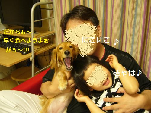P1060760_convert_20080714182011.jpg
