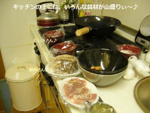 P1080625_convert_20081219181446.jpg