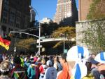 NYCM06_1104-5