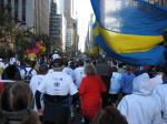 NYCM06_1104-7