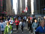 NYCM06_1104-8