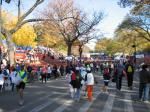 NYCM06_1104-9