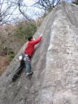 幕岩021107-5