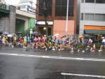 東京マラソン2007-2