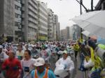 東京マラソン2007-3